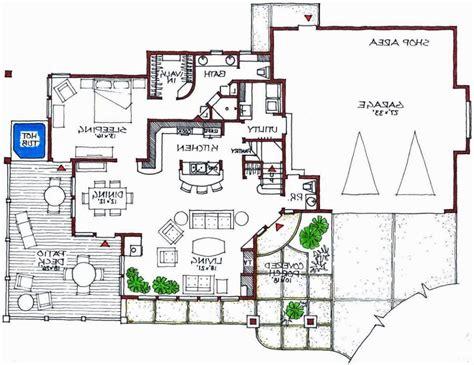 residential home plans modern residential house plans best of ultra modern house