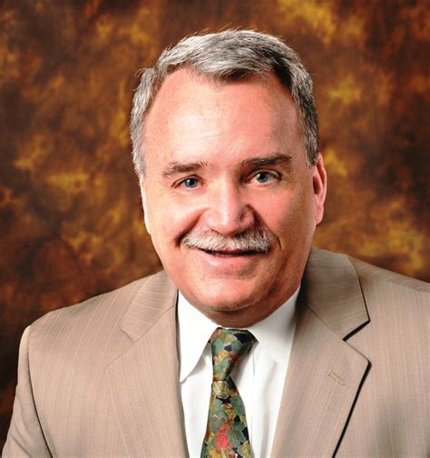 mrachek teacher named shape america central district president