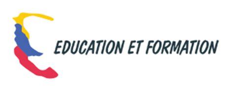 siege social rouen petit quevilly education et formation