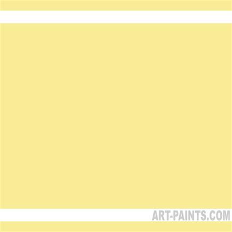 light yellow paint colors light yellow 500 series underglaze ceramic paints c sp