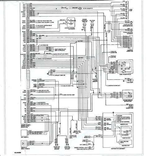 Honda Civic Diagram Wiring Database