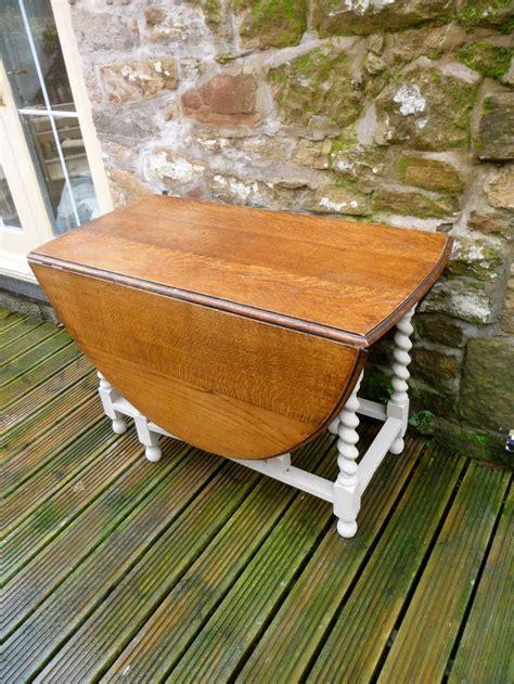 drop leaf table ideas  pinterest space saving