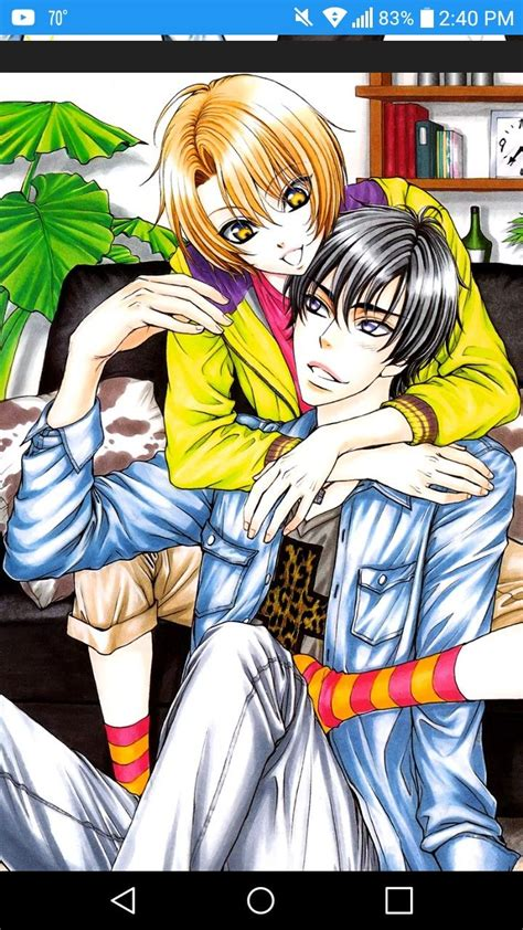 Then these selected titles might be to your liking. Pin by Sarah Felts on Anime-Manga in 2020   Love stage ...