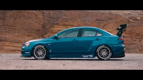 modified mitsubishi lancer modified mitsubishi lancer evo x youtube