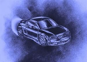 Js Auto Vitrolles : skizzen zeichnungen allgemeines bunt gemischtes allerlei genial zeichnen lernen ~ Gottalentnigeria.com Avis de Voitures