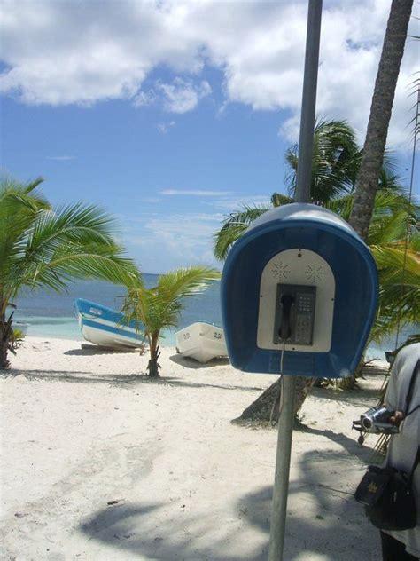 twitpic numero uno la cabina telefonica dei sogni sta