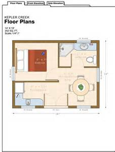 24 x 32 cabin plans joy studio design gallery best design