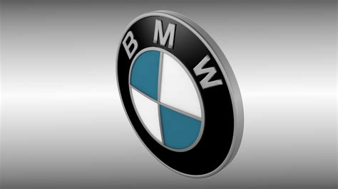 Download Free Bmw Logo Background