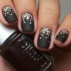 nails designs 60 pretty matte nail designs