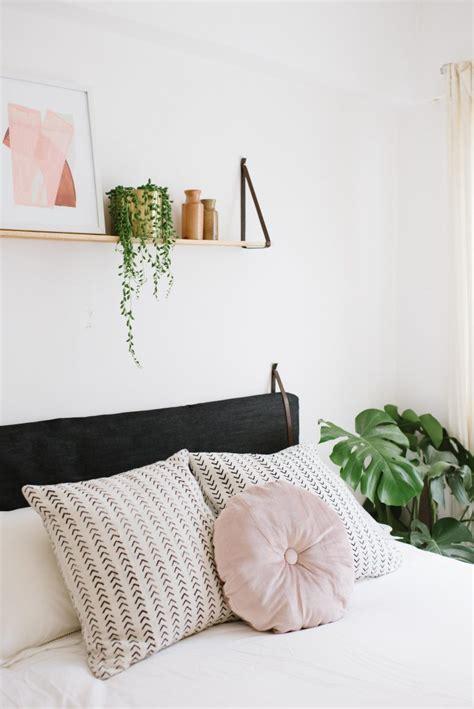 cushion bed headboard pillow headboard design decoration