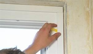 Fenster Abdichten Innen : haust r abdichten fensterhai ~ A.2002-acura-tl-radio.info Haus und Dekorationen