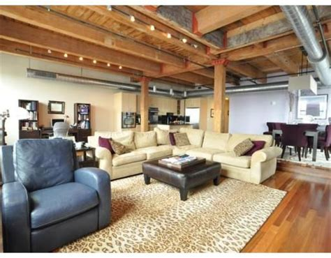 exposed ceiling track lighting   Google Search   Basement