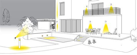 pool treppen terrasse leuchten terrasse len shop terrasse beleuchtung kaufen design