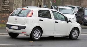 Fiat Punto Avis : test fiat punto 1 4 77 cv 12 12 avis 13 8 20 de moyenne fiabilit consommation ~ Medecine-chirurgie-esthetiques.com Avis de Voitures
