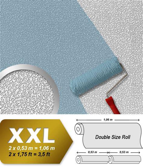 vliestapete zum überstreichen vliestapete zum 220 berstreichen edem 304 60 dekor tapete
