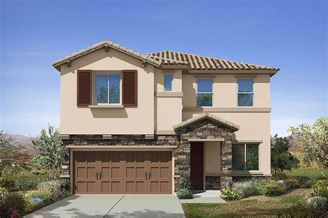 pulte homes las vegas 301 moved permanently 43822