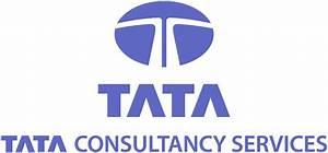 File:Tata Consultancy Services Logo.svg - Wikipedia