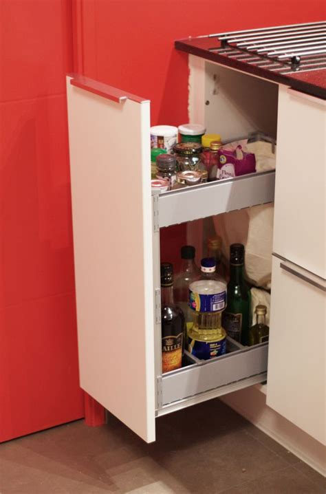 meuble cuisine bas 30 cm meuble bas cuisine 30 cm ikea cuisine en image