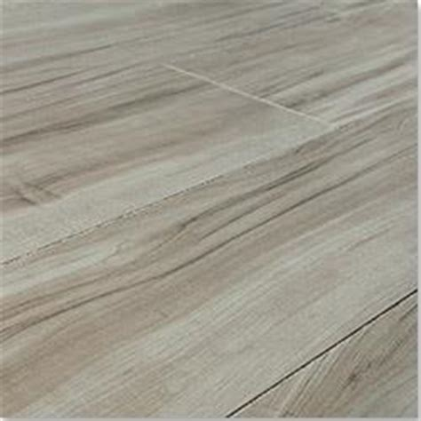 builddirect cabot porcelain tile redwood series gray ceramic porcelain tile tile builddirect 174