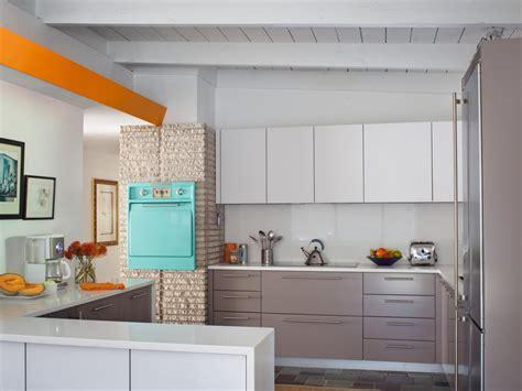 laminate kitchen cabinets pictures ideas  hgtv hgtv