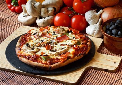 keto supreme pizza recipe slimfast