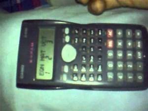 calculadora casio fx 82es online dating