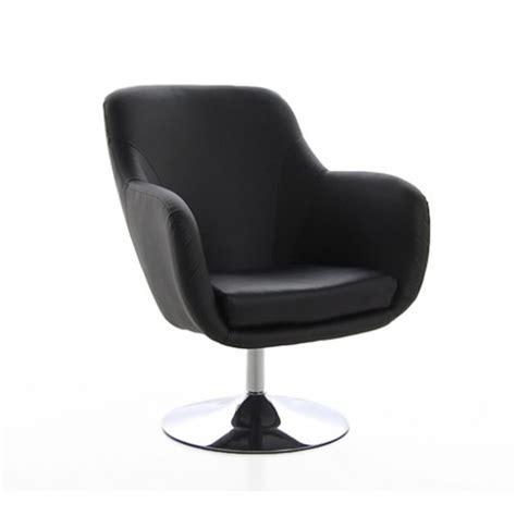 de chaise de bureau modèle chaise de bureau design