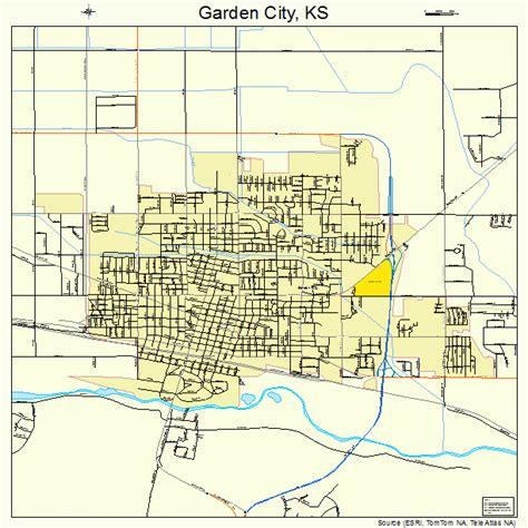 garden city ks garden city ks zip code map garden ftempo