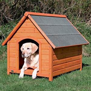 trixie extra large log cabin dog house by trixie dog With trixie dog house large
