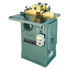 horizontal double drum sander  hp diy furniture