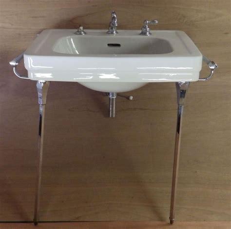 kitchen towel bar sink platinum or gold plated sterling silver swarovski zirconia 8669