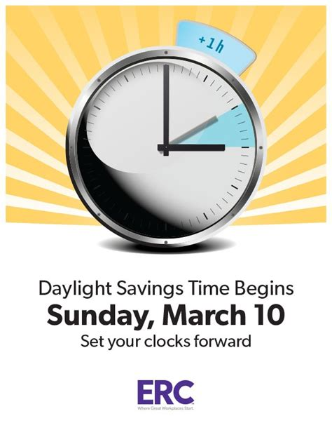 Day Light Saving Time Change by 9 Best Images About Daylight Savings On Free