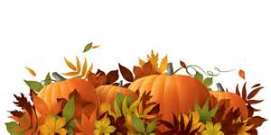 harvest clip vector images illustrations istock