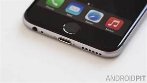 Comparatif Iphone 6 Et Se : test comparatif xiaomi mi note pro vs apple iphone 6 plus androidpit ~ Medecine-chirurgie-esthetiques.com Avis de Voitures