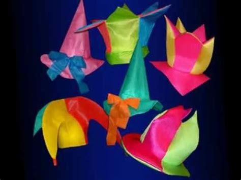 moldes de gorros cotillon 15 a 241 os imagui gorros de cumple sombreros para fiestas gorras y