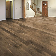 Hardwood Flooring   Baroque Oak 7.5 in.  Hardwood Bargains