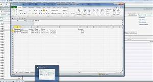 import invoices into quickbooks invoice design inspiration With how to import invoices into quickbooks from excel