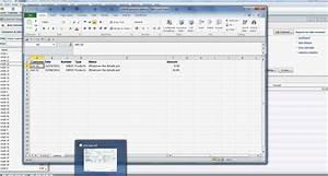 import invoices into quickbooks invoice design inspiration With import invoices into quickbooks