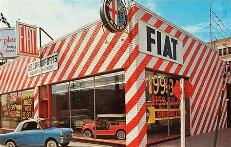 car dealerships    motoring  brio