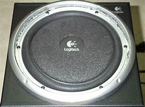 Logitech Webcam C300 Wiring Diagram