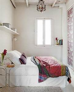 how to stretch small bedroom designs home staging tips With small bedroom decorating ideas pictures