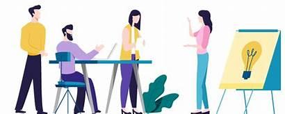 Oral Presentation Non Presentations Guide Tips Report