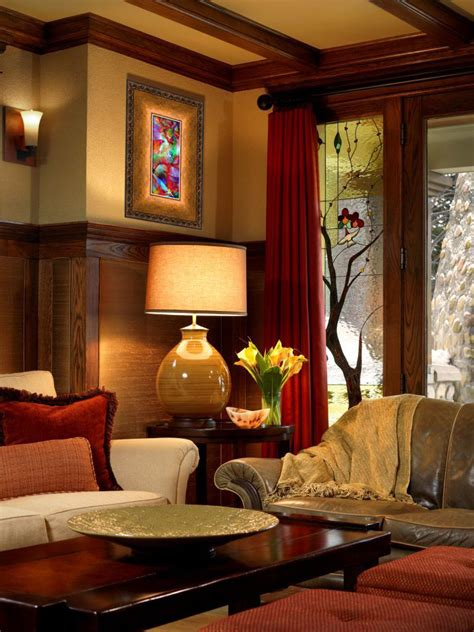 warm home interiors abstract prints archives cianelli studios