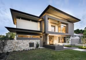 Display Homes Perth Image