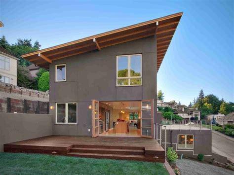 desain atap rumah minimalis  lantai desain rumah minimalis