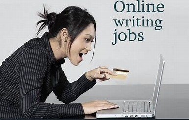 Image result for writing jobs