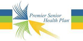 Premier group insurance headquarters is in denver, co. Group Medicare Insurance - Sunrise Advisors Group