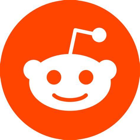 Brand - Reddit