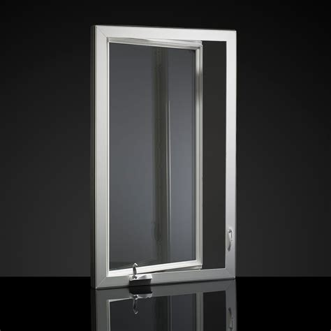 casement window vinyl replacement windows  sale columbus albany ga