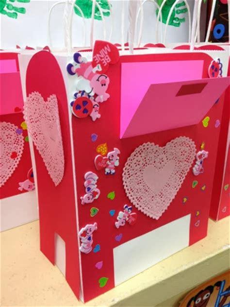 preschool mailbox preschool ideas for 2 year olds 165